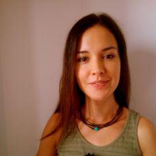 Joana Oliveira - Medicina Tradicional Chinesa - Medicinas Alternativas e Hipnoterapia - Aveiro