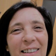 Madalena Isabel Carvalho - Explicações - Santarém
