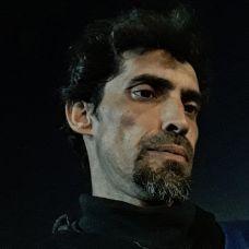 Luis Fernandes - Motoristas - Setúbal