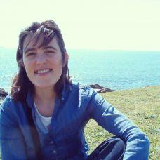 Alexandra Pereira - Consultoria de Estatística - Porto