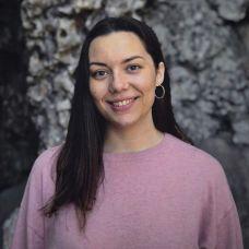Cristiana Pinto - Consultoria de Marketing e Digital - Setúbal