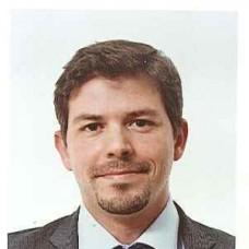 Nuno Baptista - Consultoria Financeira - Coimbra