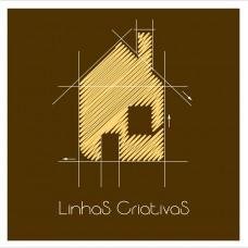 Linhas Criativas - Decoradores - Porto