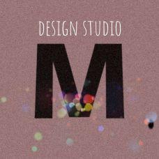 M design studio - Consultoria de Marketing e Digital - Figueiró dos Vinhos