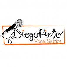 Diogo Pinto Vocal Studios -  anos