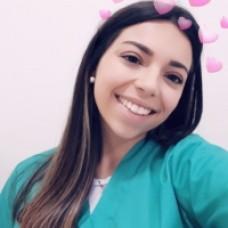 Maria João Silva - Pet Sitting e Pet Walking - Aveiro