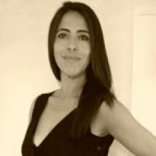 Carla Fernandes - Tradução - Castelo Branco