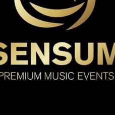 Sensum - Premium Music Events - Bandas de Música - Braga