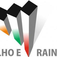 carvalho e rainho lda - Limpeza da Casa (Recorrente) - Alvalade