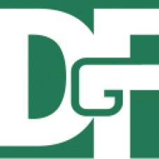 DGF - ALUMINIO PVC FERRO INOX - Processamento de Ferro e Aço - Santarém