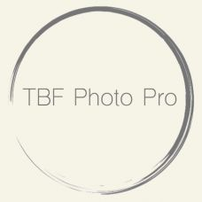 TBF Photo Pro - Web Design e Web Development - Lisboa