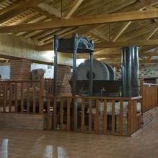 Quinta do Lagar do Moinho do Porto - Catering de Festas e Eventos - Leiria