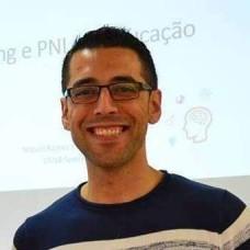 Micael Ramos - Coaching e Formação - Reiki - Coimbra