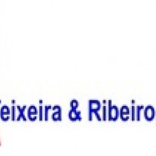 TRL- Teixeira&Ribeiro, Lda - Segurança e Alarmes - Porto