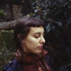 Carmen Alves - Alfaiates e Costureiras - Loures