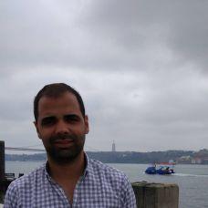 Ribeiro David - Consultoria Financeira - Braga