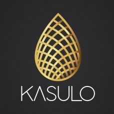 Kasulo - Imobiliárias - Lisboa