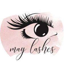 May Beauty - Manicure e Pedicure - Lisboa