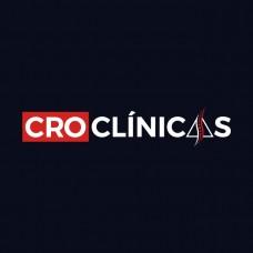 CRO CLINICAS - Fisioterapia - Faro