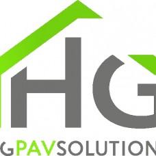 HGPav Solutions Lda -  anos