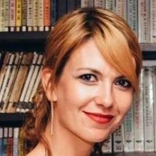 Heloísa Corrêa Ribeiro - Geóloga PhD - Explicações - Porto