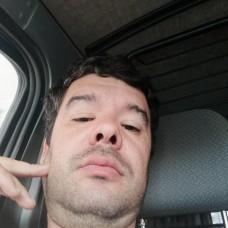 Fabio Ramos - Chaminés, Lareiras e Salamandras - Santarém