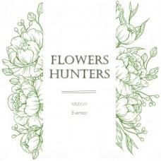 Flowers Hunters - Decoração de Festas e Eventos - Porto