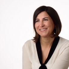 Hélia Tavares - Serviços Empresariais - Leiria