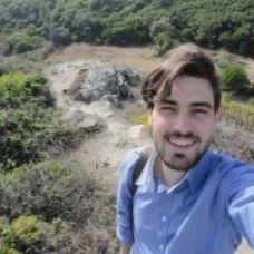 João Duarte - Transportes e Guias Turísticos - Aveiro