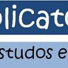 Tiago Filipe Araujo Machado - Explicações - Oeiras