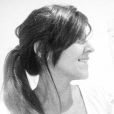 Andreia Cunha - Consultoria de Marketing e Digital - Setúbal