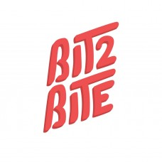 Bit to Bite - Vídeo e Áudio - Porto
