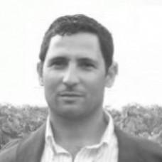 João Balrôa - psicólogo clínico / psicanalista - Psicoterapia - Castelo Branco