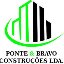 Ponte & Bravo Construções Lda. - Ladrilhos e Azulejos - Set??bal