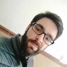 Filipe Matos - Aulas de Informática - Santarém