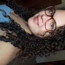 Professora de Natação e Hidroginástica - Renata Loupo - Aulas de Desporto - Castelo Branco