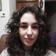 Daniela - Limpeza - Vila Real