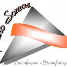 Espectro de Somas - Desinfecções e Desinfestações Uni, Lda - Desinfestação e Controlo de Pragas - Porto