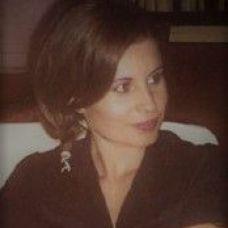 Sara Silva - Aulas de Dança - Aveiro