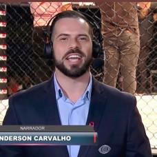 Anderson Carvalho - Celebrante de Casamentos - Valongo