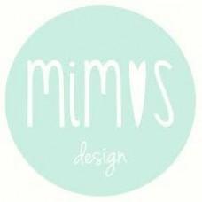 MIMOS Design Coimbra - Decoração de Festas e Eventos - Coimbra