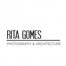 Rita Gomes Photography & Architecture - Autocad e Modelação - Porto