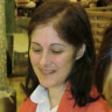 Alice Baptista - Apoio ao Domícilio e Lares de idosos - Évora