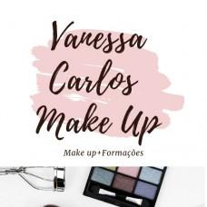 Vanessa Carlos Make up - Manicure e Pedicure - Trofa