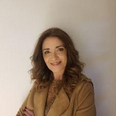 Ana Faustino - Formação Técnica - Leiria