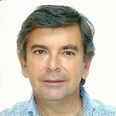 João Carlos - Limpeza - Amadora