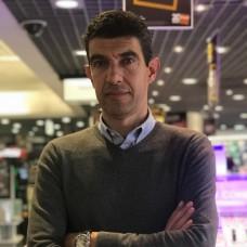 Luis Vieira - Lavagem de Roupa e Engomadoria - Setúbal