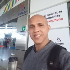 Wanderlei dos Santos - Ladrilhos e Azulejos - Set??bal