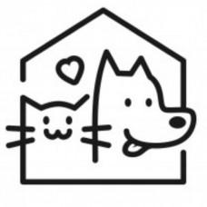 Liliana figueira - Pet Sitting e Pet Walking - Alcochete