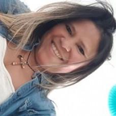 Geicielia Lima - Alfaiates e Costureiras - Loures